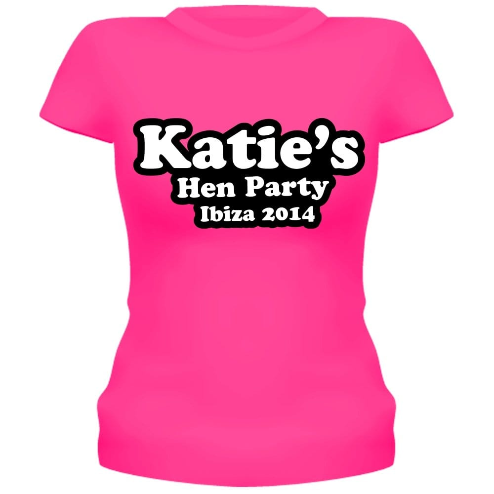 PERSONALISED-HEN-PARTY-T-SHIRT-TOP-PINK-PERSONALIZED-HEN-NIGHT-T-SHIRTS