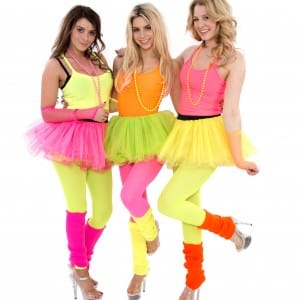 15 Themed Fancy Dress Ideas To Make Your Hen Party Stand Out | Hen Party  Superstore