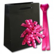 Hen Party Gift Wrap