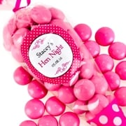 Hen Party Favours