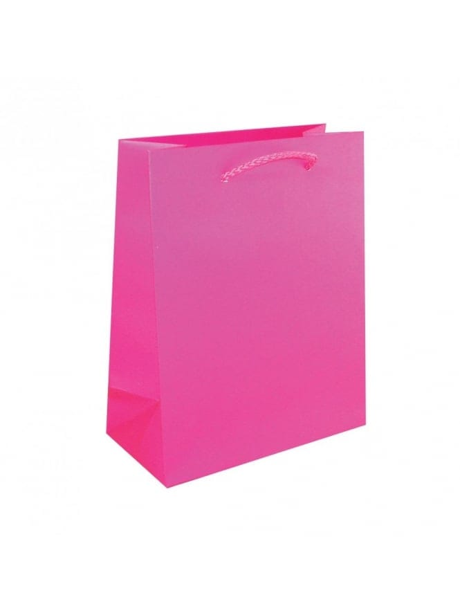 Hen Party Gift Bags Small Size