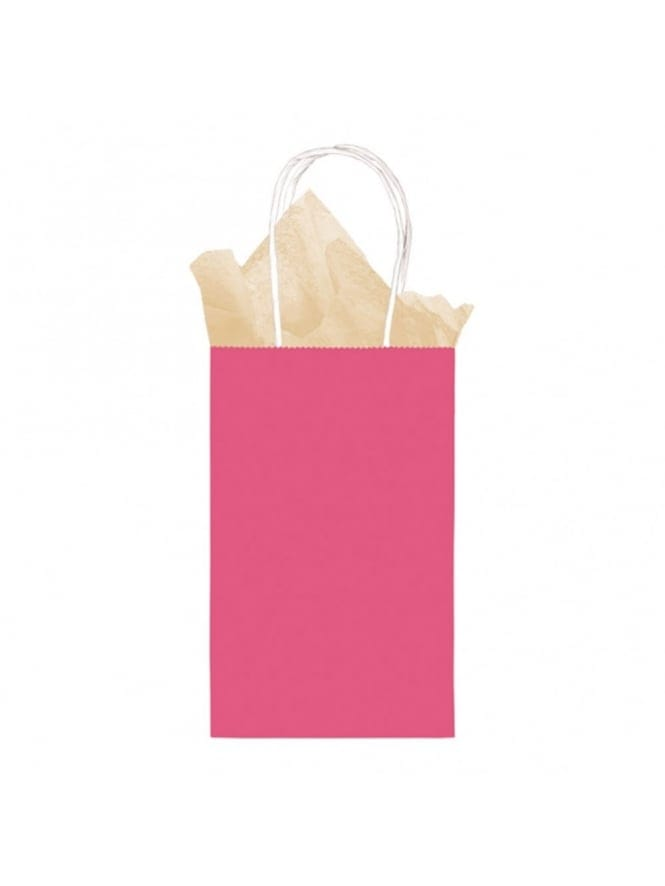 x1 Small Luxury Paper Hen Party Gift Bags