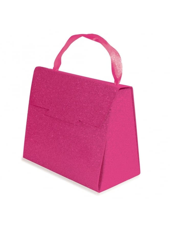 Hen Party Gift Bag Purse