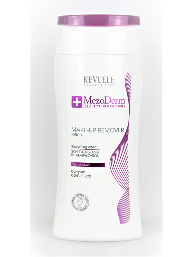 Beauty Bag Filler Revuele Make-Up Remover