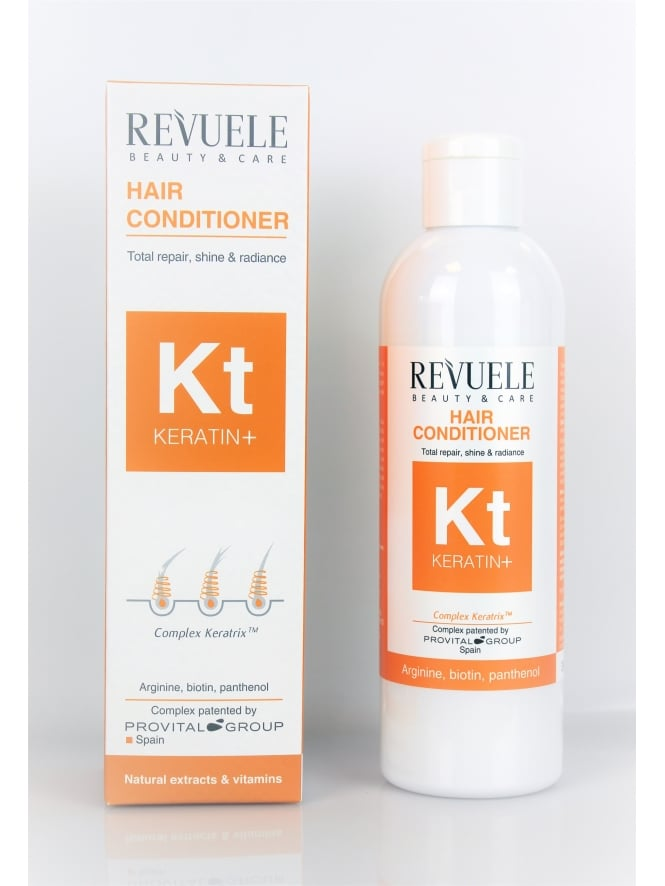 Beauty Bag Filler Revuele Hair Conditioner