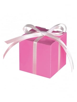 x1 Hen Party /Wedding Favour Boxes