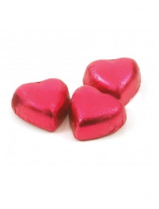 Chocolate Hearts Hen Party/Wedding/Valentines