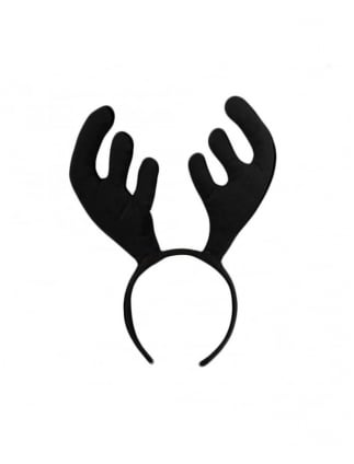 Stag Night Antlers Stag Horns Stag Night Accessories