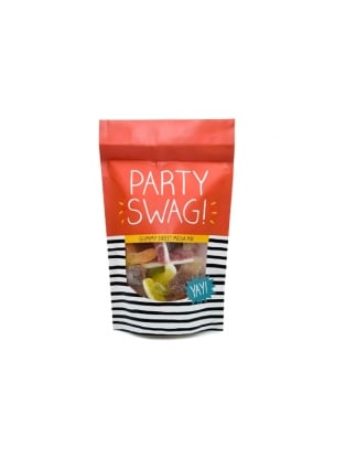 Candy Buffet Sweet Pack, Party Swag!