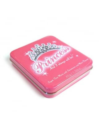 Hen Party Gift Princess Mints