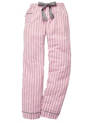Deluxe Candy Dream Pyjama Bottoms with Bow