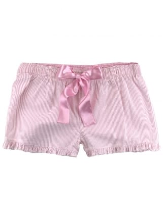 Cotton Candy Pyjama Shorts