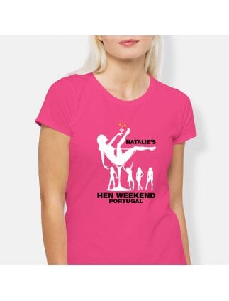 1a20e3b4 Hen Party T Shirts | Hen Night T Shirts | Hen Party Superstore