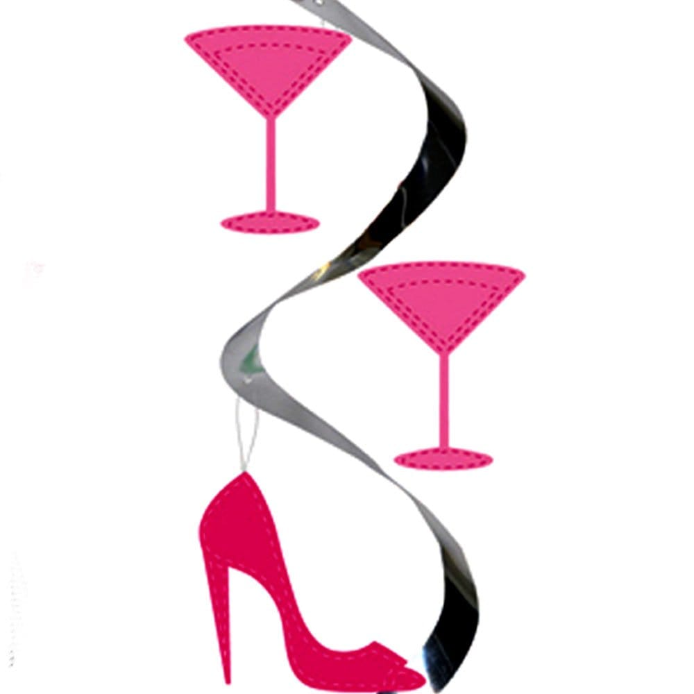 Hen Night Party Hanging Door/Wall Decoration | DISCOUNTS Available
