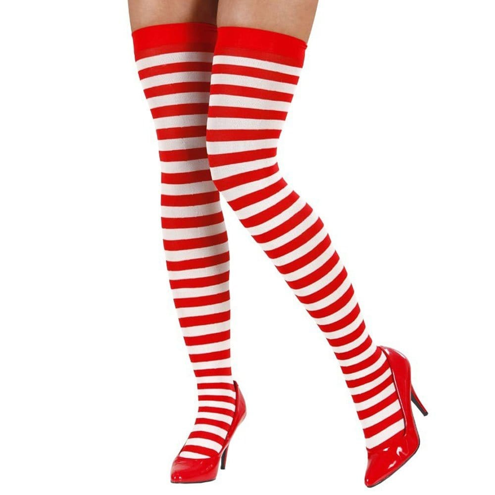 Free shipping and returns on Women's Socks Socks & Hosiery at celebtubesnews.ml