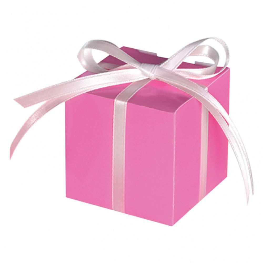 Hen Party Wedding Party Favour Boxes | Hen Party Superstore