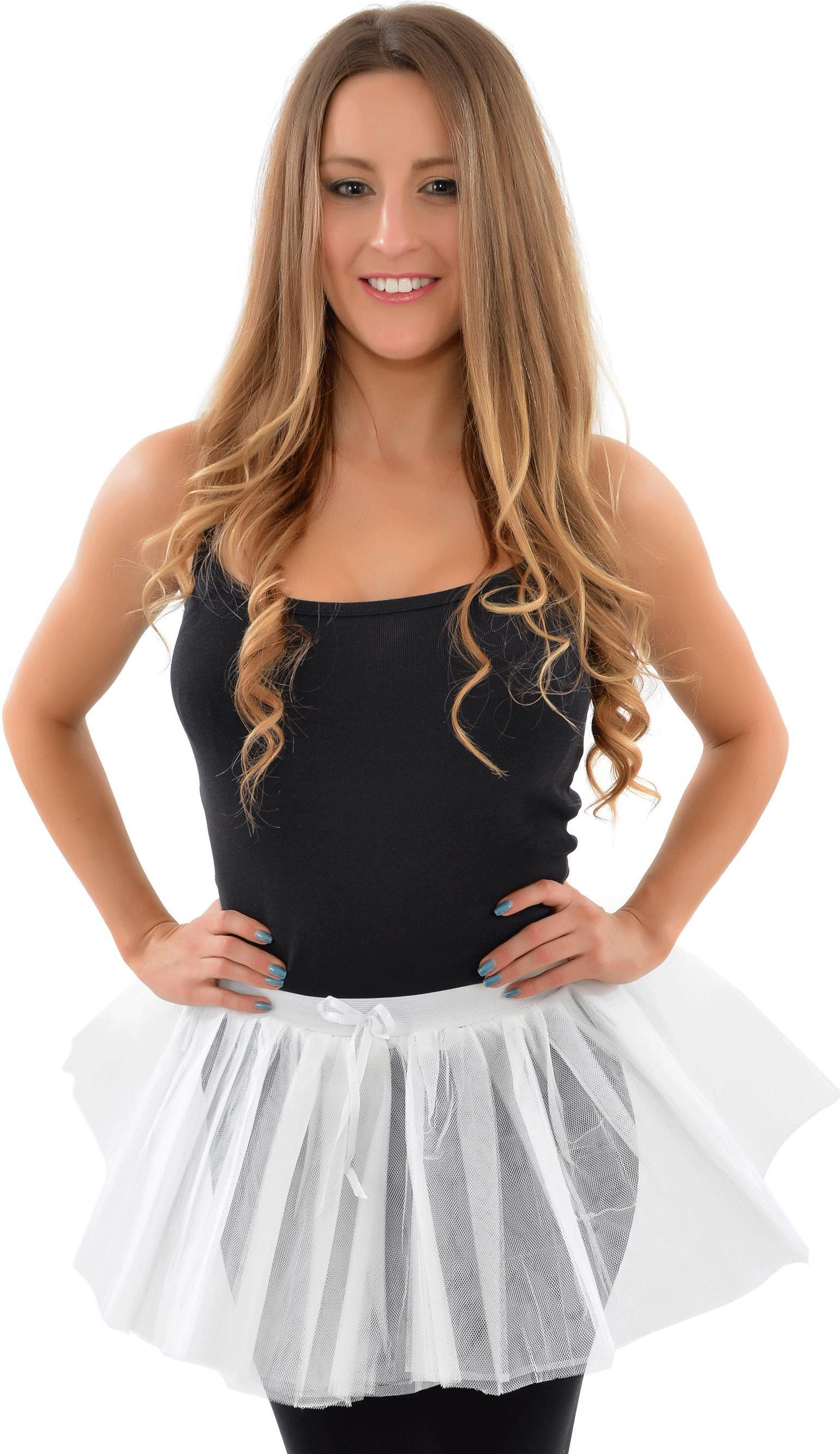 Find great deals on eBay for fancy dress tutu. Shop with confidence.