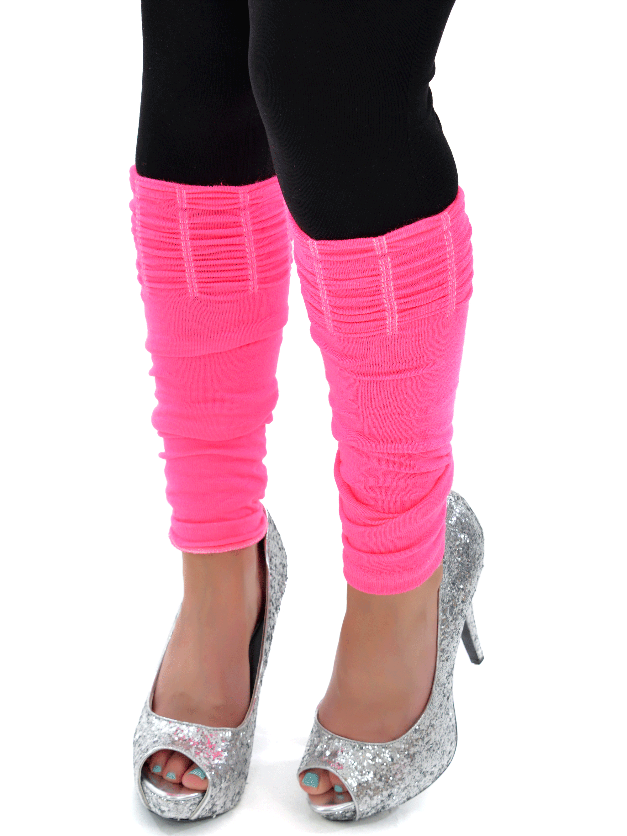 Fancy Dress Leg Warmers (8 Colours). Purple · Pink  sc 1 st  Hen Party Superstore & Police Woman Costume | Police Woman Fancy Dress | Hen Party Superstore