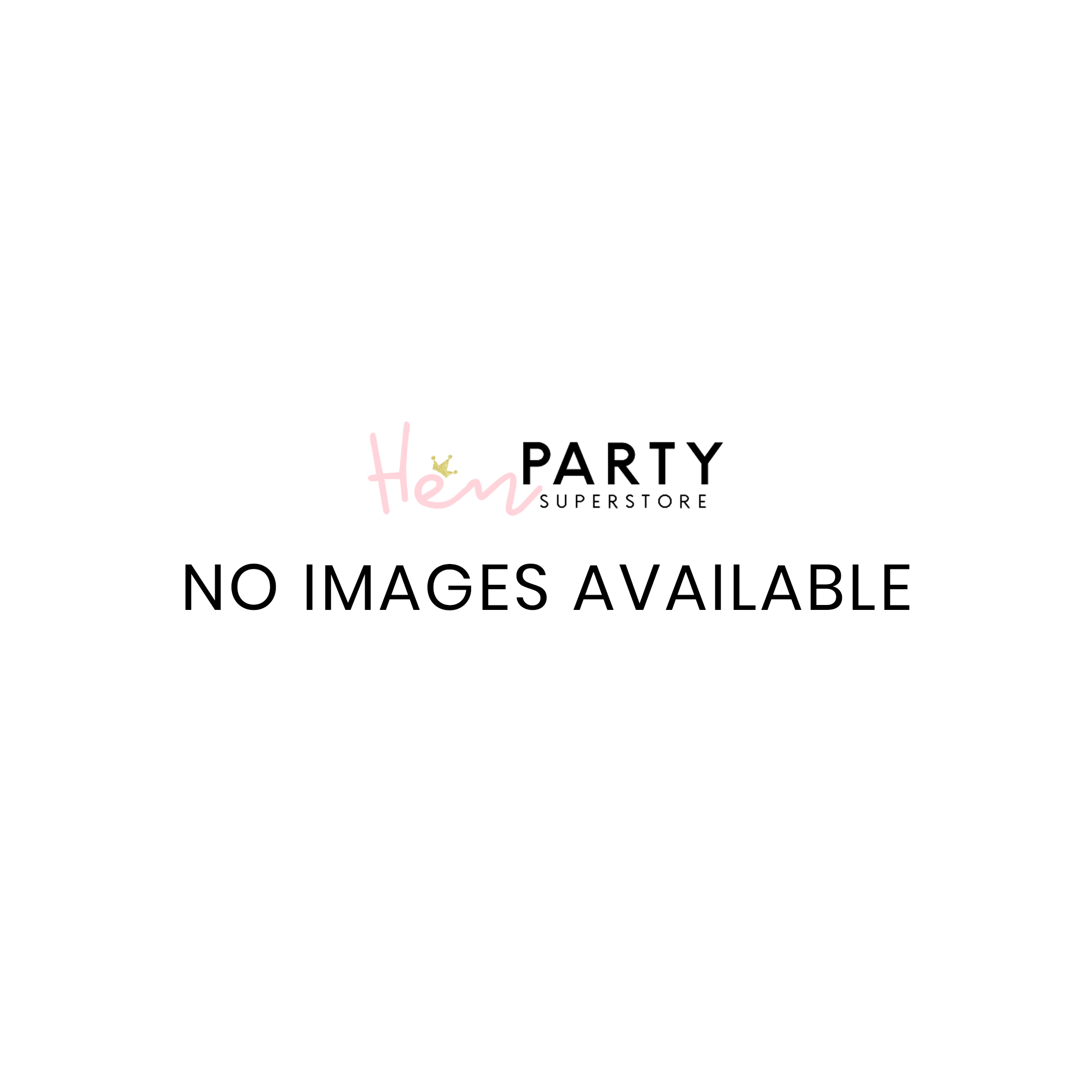 275cb26df7 Personalized Rose Gold Bride Tribe T-Shirts | Hen Party Superstore